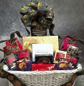 All Delights Basket