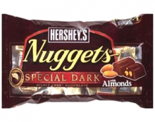 Hershey's Nuggets Special