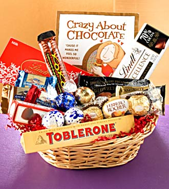 Send xxx monthsary gifts cebu philippines chocolate crazy sku 14 monthsary gifts negle Gallery