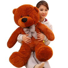 Giant Teddy Bear 3 feet