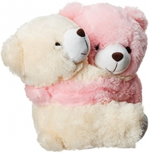 Sweetable Teddy Bear