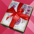 Gift Set for Mothers by Zen Zest