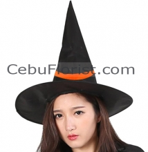 1pc Witch Hat