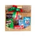 Christmas Simple Delight Package