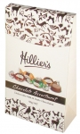 Hillier's: Chocolate Assortment 96g