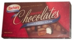 Zachary: Assorted Chocolates 347g