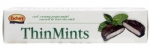 Zachary: Thick Mints 99g