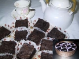 Brownies 12pcs