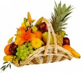 Fruit Basket-1