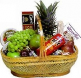 Fruit Basket-3