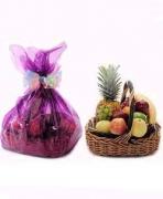 Fruit Basket-4