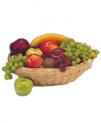 Fruit Basket-5