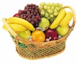 Fruit Basket-7