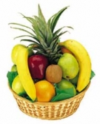 Fruit Basket-9
