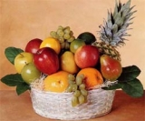 Fruit Basket-10