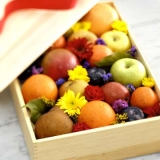 Fruit Basket-11