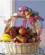Fruit Basket-12