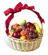 Fruit Basket-13