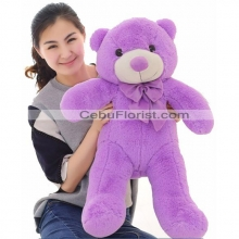 24 Inch Teddy Bear
